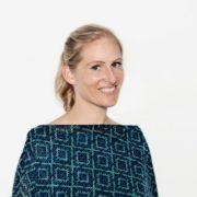 Karoline Pfeiffer
