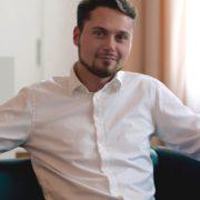 Richard Schentke